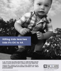 yesvote-poster-hitting-kids-teaches-kids-thumb-211x300