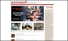 werewolfdec