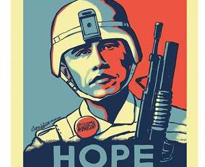 obama_military_hope