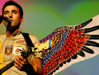 sufjanstevenswings1