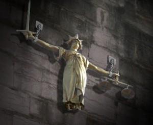 justice2