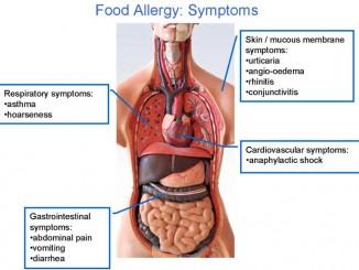 figuur-3-symptoms-640