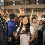 Gordon Campbell on China's bad week, and Labour's tribalism