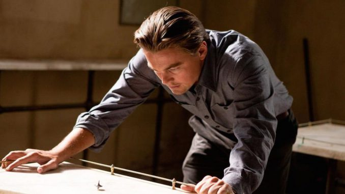 3-inception-warner-bros
