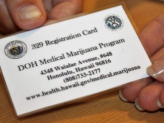 329-registration