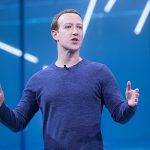 Gordon Campbell on Australia's attempt to demonise Facebook