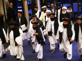 afghan-deal-image