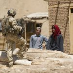 Gordon Campbell on welcoming Pfizer's vaccine, and saying goodbye to Afghanistan