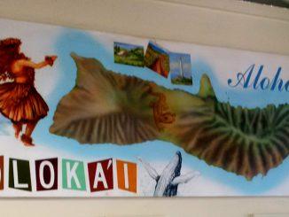 aloha-molokai-mkk