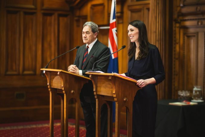 ardern-peters-image
