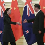 Gordon Campbell on China treating our citizens as coronavirus hostages, and Election 2020