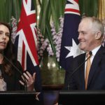 Gordon Campbell on Ardern's refugee non-deal