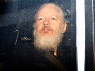 assange-image