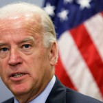 Gordon Campbell on what John Key should be asking Joe Biden
