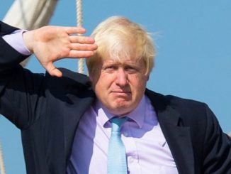 boris-johnson-big