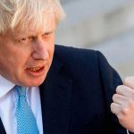 Gordon Campbell on the only way of ensuring Boris gets blamed for Brexit