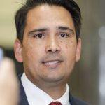 Gordon Campbell on what the polls say about National's leadership
