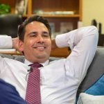 Gordon Campbell on Simon Bridges trying to paint himself as a warrior against political correctness