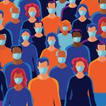 Gordon Campbell on why herd immunity isn't a valid option, and what's with our reluctance to wear masks ?