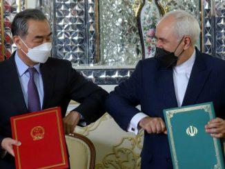 Chiuna Iran image