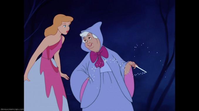 -Cinderella-disney-35950428-1920-1080