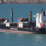 Gordon Campbell on the case for investing in coastal shipping