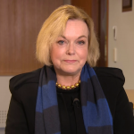 Gordon Campbell on Judith Collins' apparent inability to read the public mood
