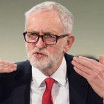 Gordon Campbell on the reactionary politics of fear