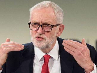 corbyn-big