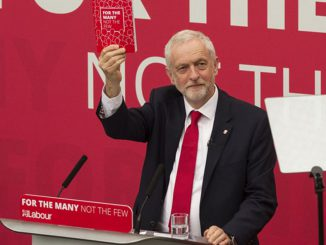 corbyn-image-big