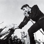Gordon Campbell on the legacy of rockabilly, plus a playlist