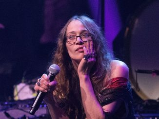 Fiona Apple image