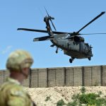 Gordon Campbell on why we should abolish the military