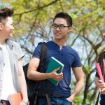 Gordon Campbell on the fake scare about international students