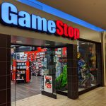 Gordon Campbell on the GameStop saga, and Fox's bad news