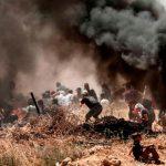 Gordon Campbell on the Gaza killings