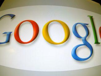 google-image-big