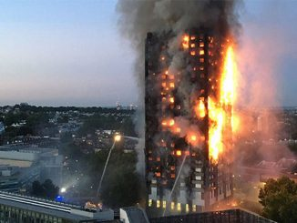grenfell-tower1