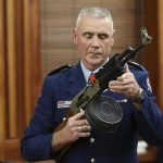 Gordon Campbell on the likely benefits (and costs) of the gun buy-back scheme