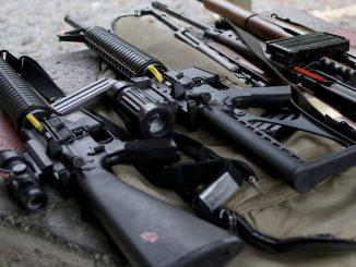 guns-image