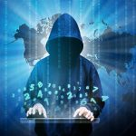 Gordon Campbell on New Zealand's lack of adequate cyber security defences