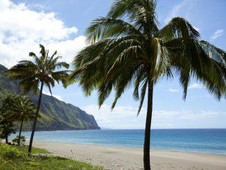 hawaii-image