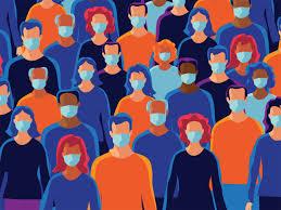Herd immunity image