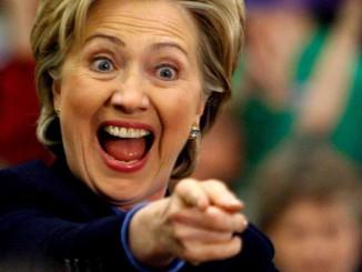 Hillary-2-1024x576