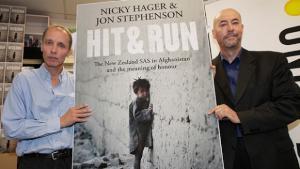 hit-run-image