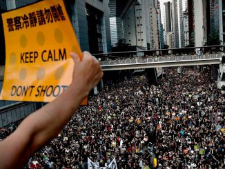 hk-dont-shoot-image