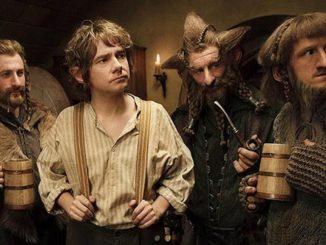 hobbits-image