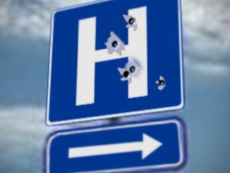 hospital1030