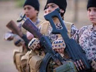 isis-child-soldiers