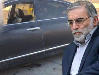 Iran car image